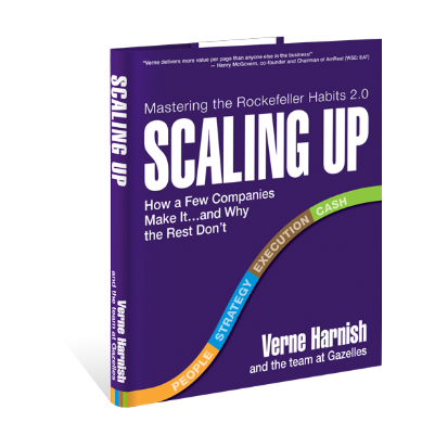 scalingup-book